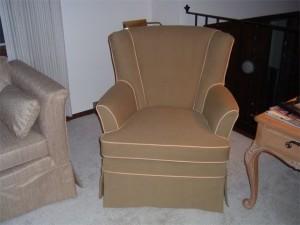 Chair 069