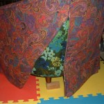 Pasley chr 098