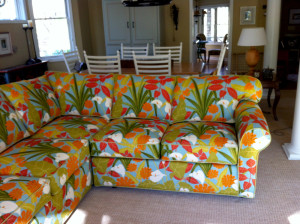 Slipcovers, Slip covers, couch covers, sofa covers, couch cover, couch, sofa, sofa cover, pillow, cushion, slipcoverman, slipcover man, fabric, fabrics, custom, customize, customizable